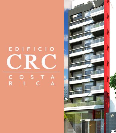 COSTA RICA WEB FACHADA