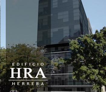 fachada emprendimientos HERRERA