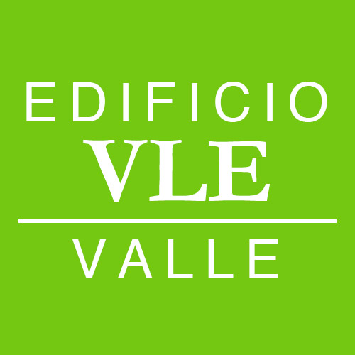 logo-Valle-int