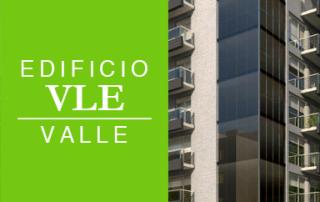 portada-Valle-VLE