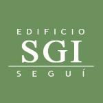 EDIFICIO SEGUI 250X250