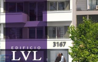 fachada emprendimientos LVL
